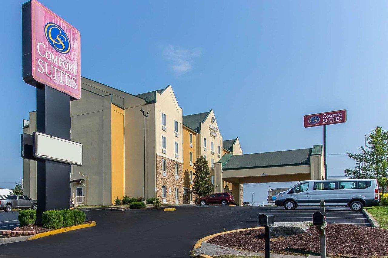comfort suites 67 8 2 updated 2019 prices hotel reviews rh tripadvisor com