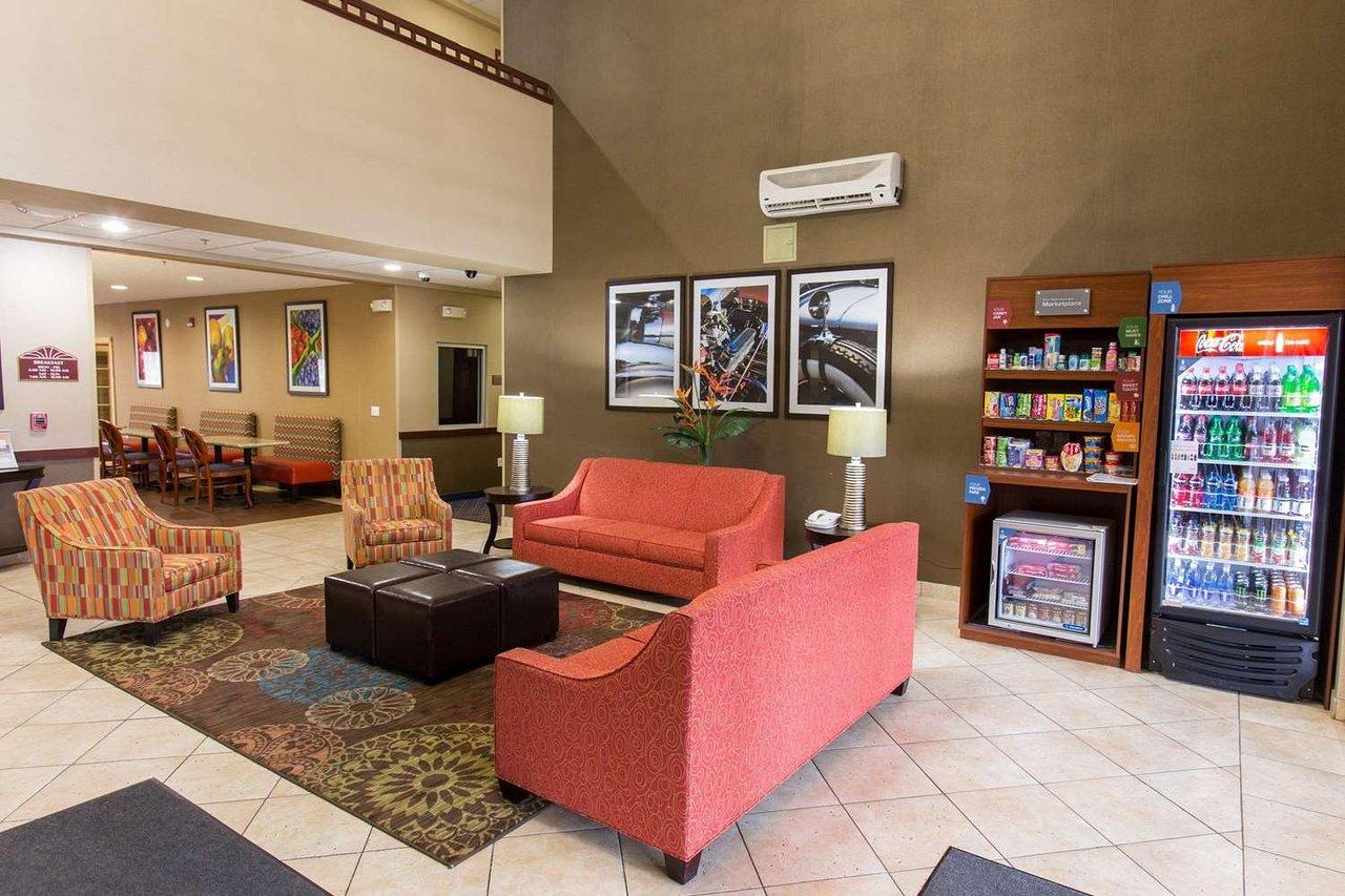 THE 10 BEST Hotels in Southfield, MI for 2019 (from $53) - TripAdvisor
