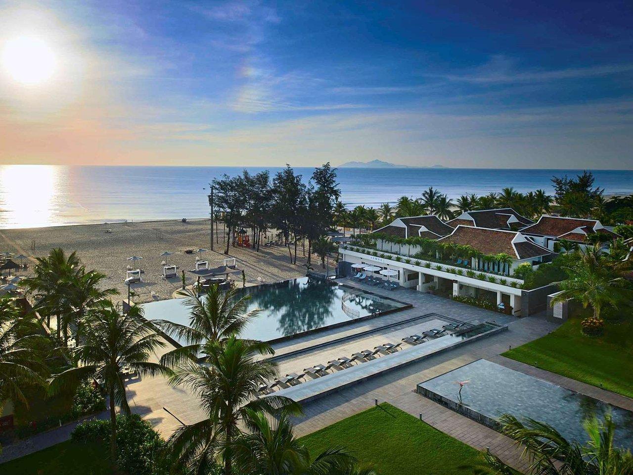 pullman danang beach resort updated 2019 prices reviews and rh tripadvisor co uk
