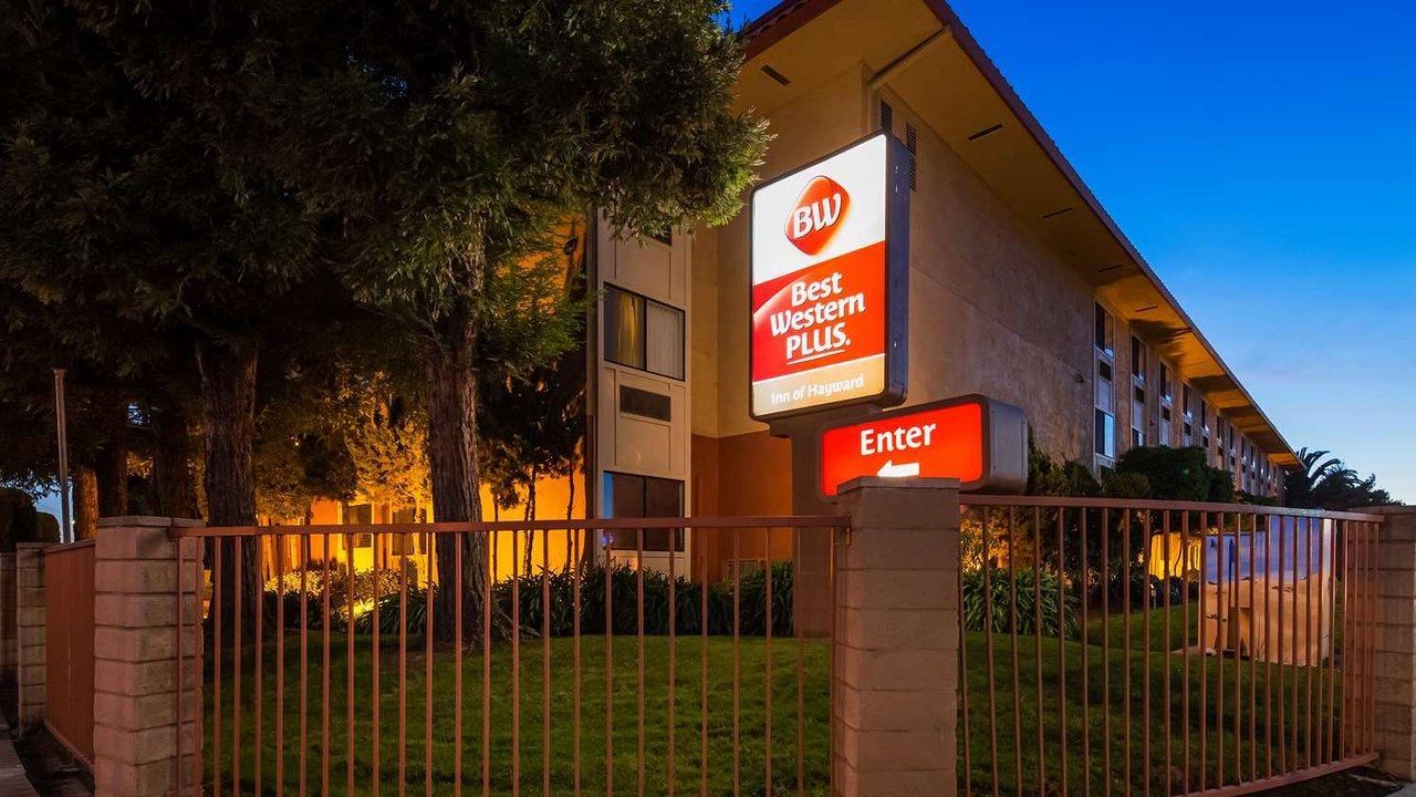 THE 10 CLOSEST Hotels to Santa Clara, Hayward - TripAdvisor - Find