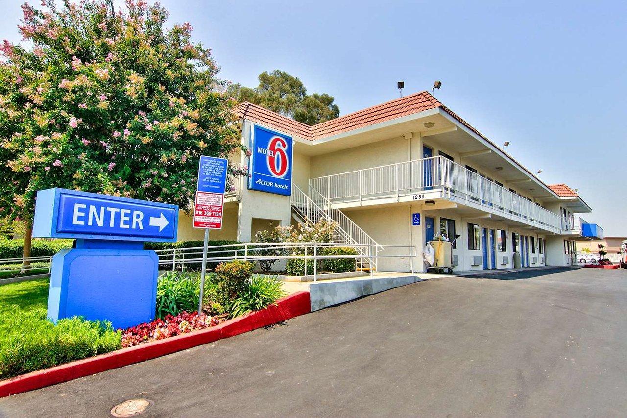 the 10 closest hotels to el macero estates davis tripadvisor rh tripadvisor com