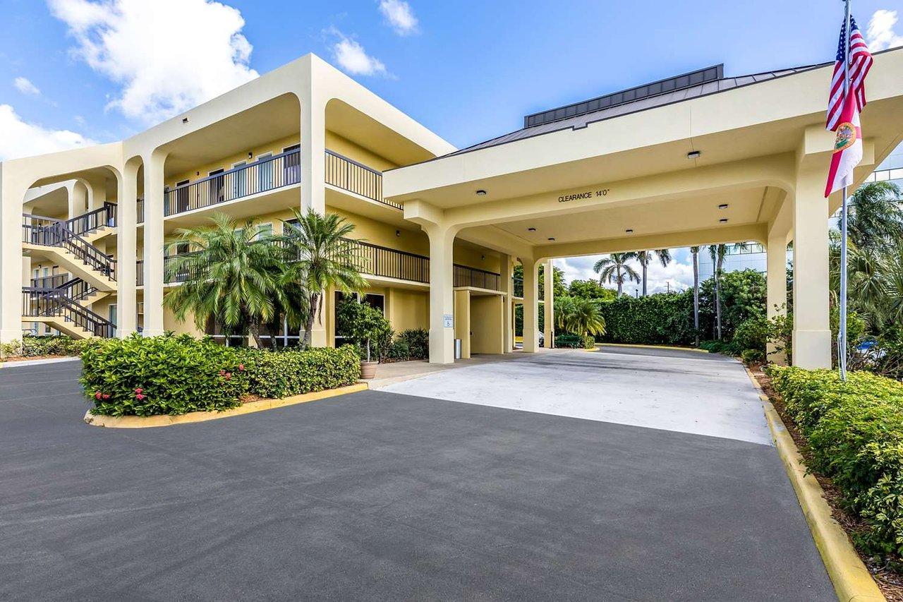quality inn 76 9 7 updated 2019 prices hotel reviews rh tripadvisor com