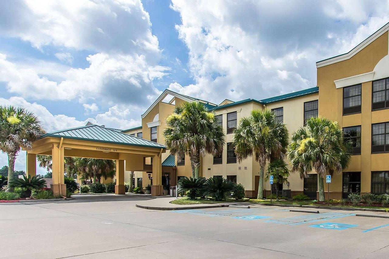 quality suites 59 7 2 updated 2019 prices hotel reviews rh tripadvisor com