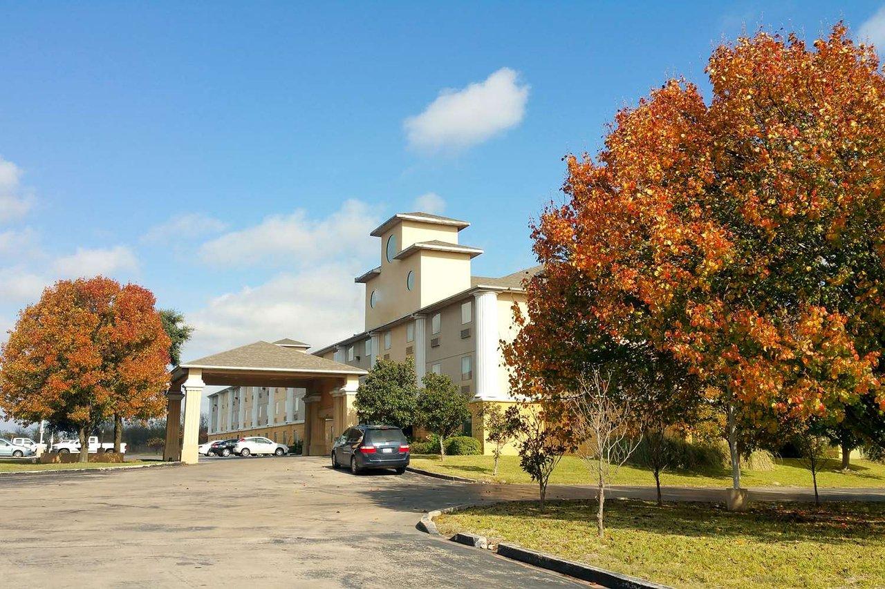 rodeway inn 44 6 0 prices hotel reviews temple tx rh tripadvisor com