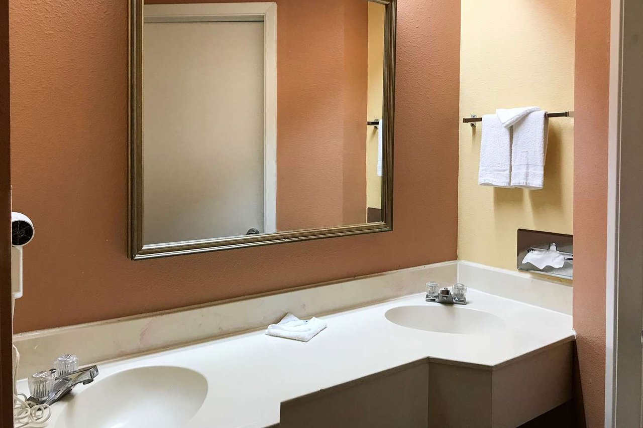 rodeway inn prices hotel reviews temple tx tripadvisor rh tripadvisor com