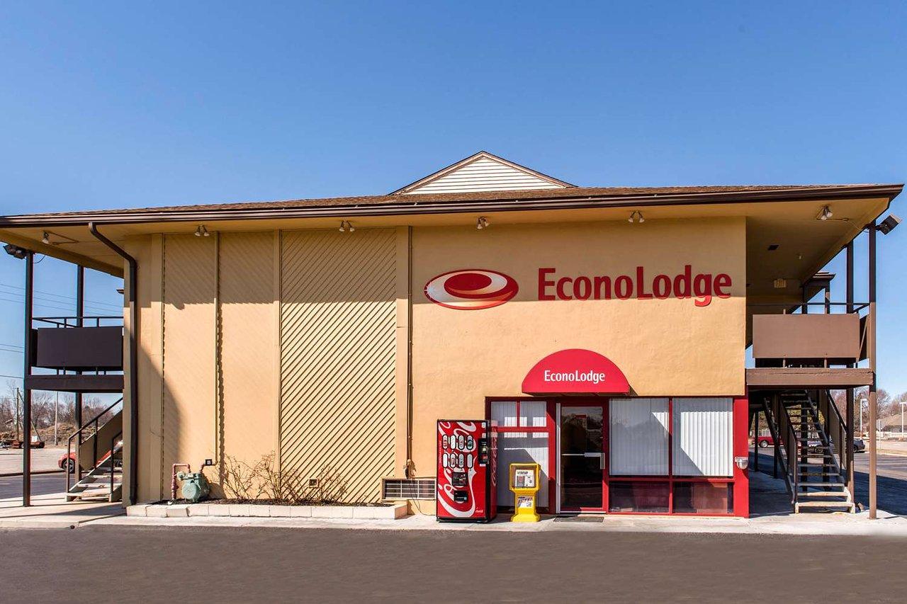 econo lodge updated prices reviews photos findlay ohio rh tripadvisor ca