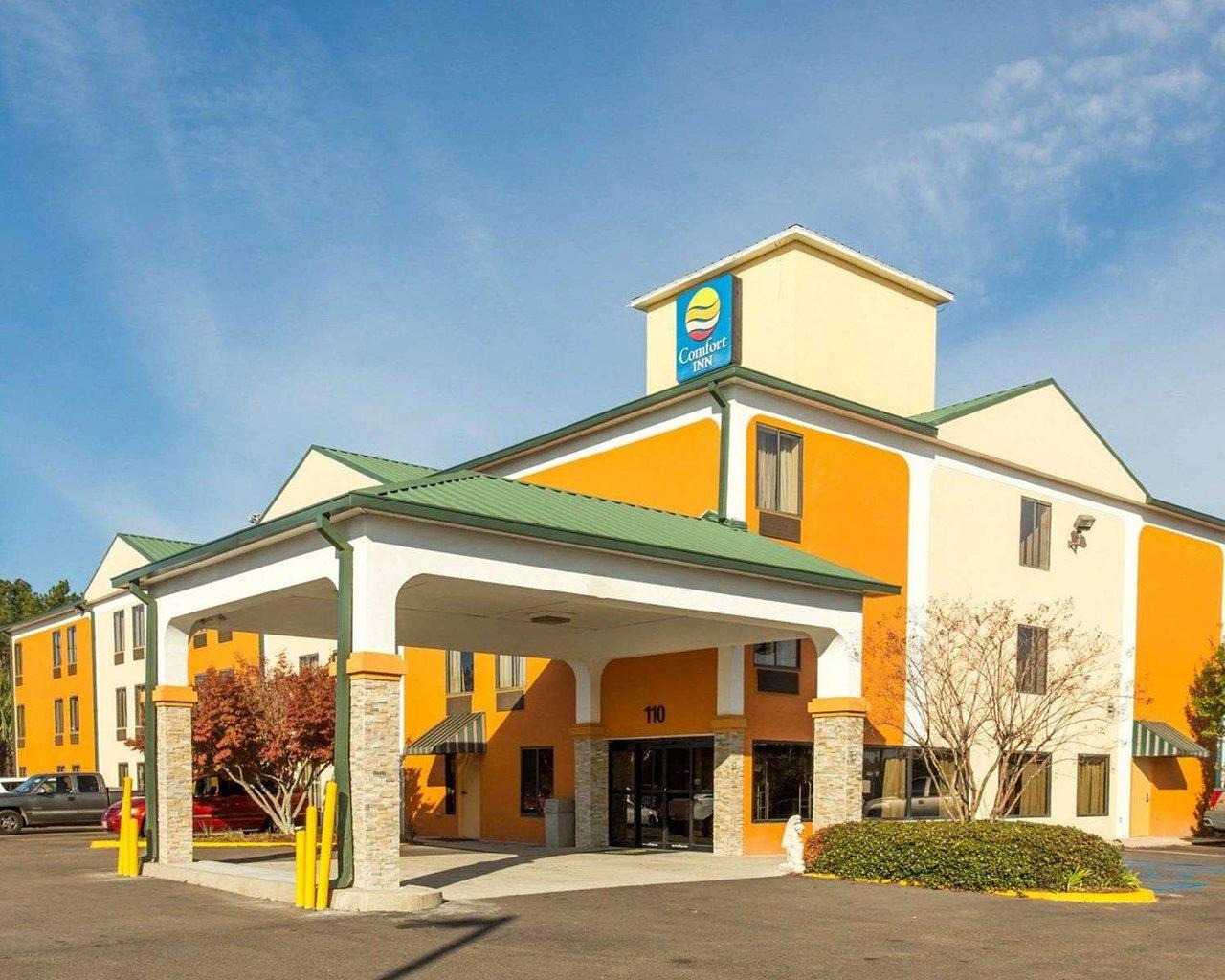 comfort inn hammond 67 8 8 updated 2019 prices hotel rh tripadvisor com