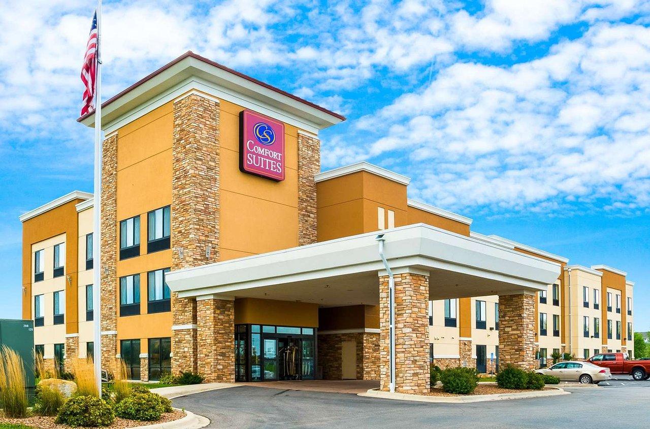 comfort suites rochester 80 9 0 updated 2019 prices hotel rh tripadvisor com