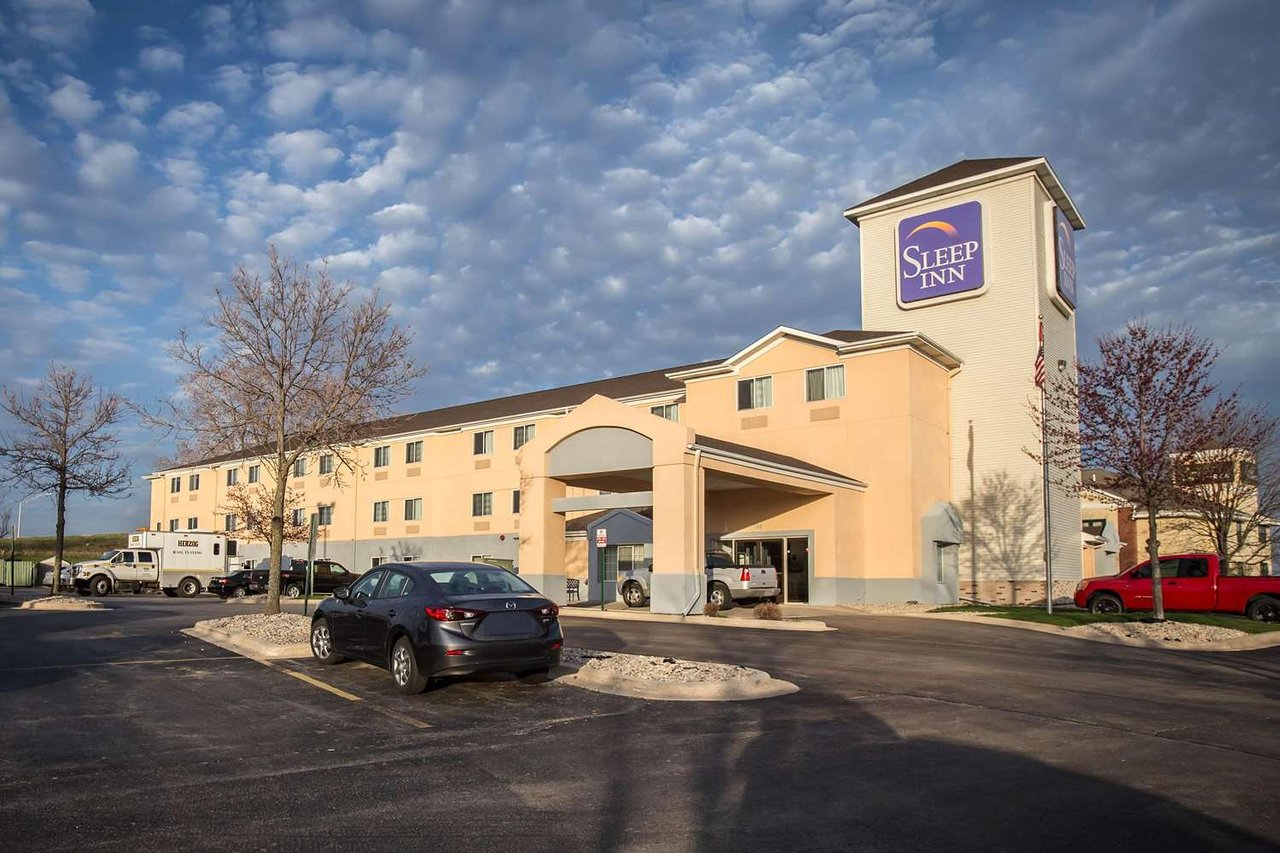 sleep inn 67 8 2 updated 2019 prices hotel reviews rh tripadvisor com