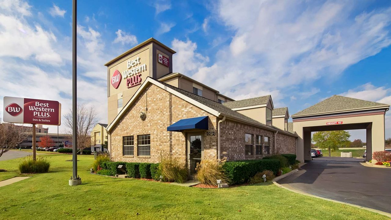 the 10 best tulsa hotels with free parking of 2019 with prices rh tripadvisor com