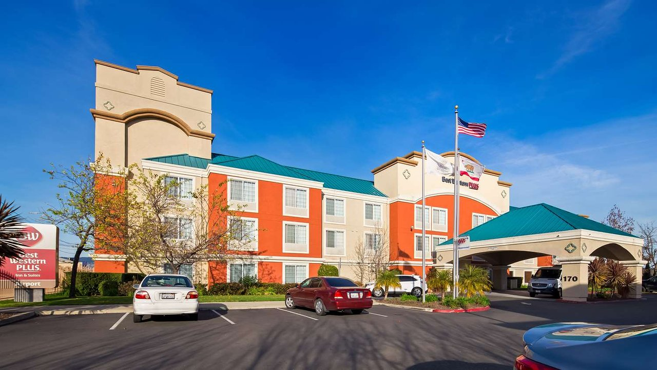 THE 10 BEST Safe Hotels in Oakland Jun 2019 (with Prices