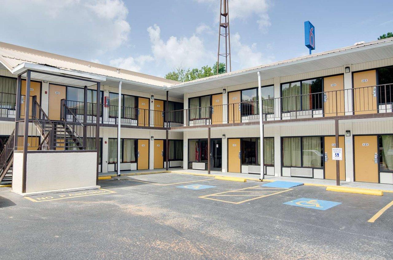 Motel 6 Dalton 47 62 Prices Reviews Ga Tripadvisor Average Cost Of Rewiring A House Canada