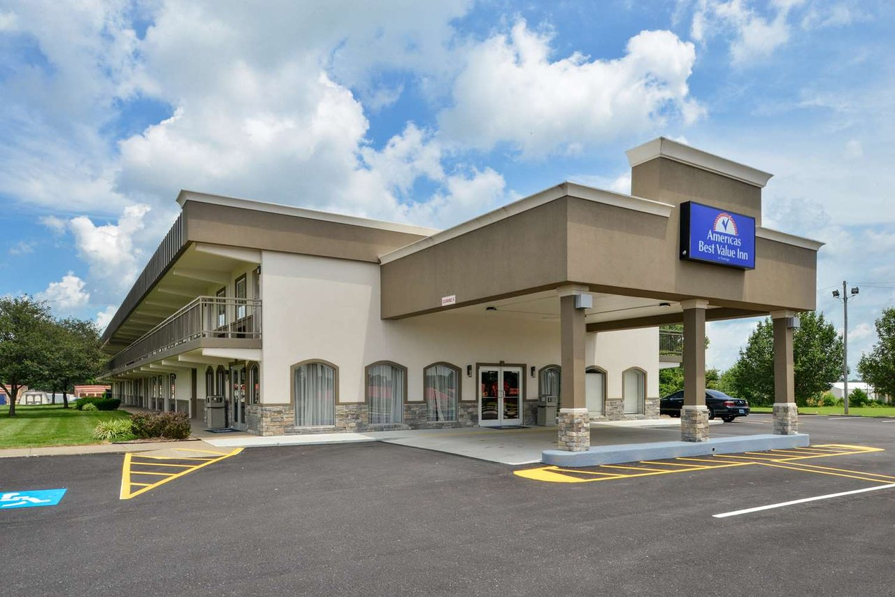 americas best value inn bowling green updated 2019 prices reviews rh tripadvisor ca