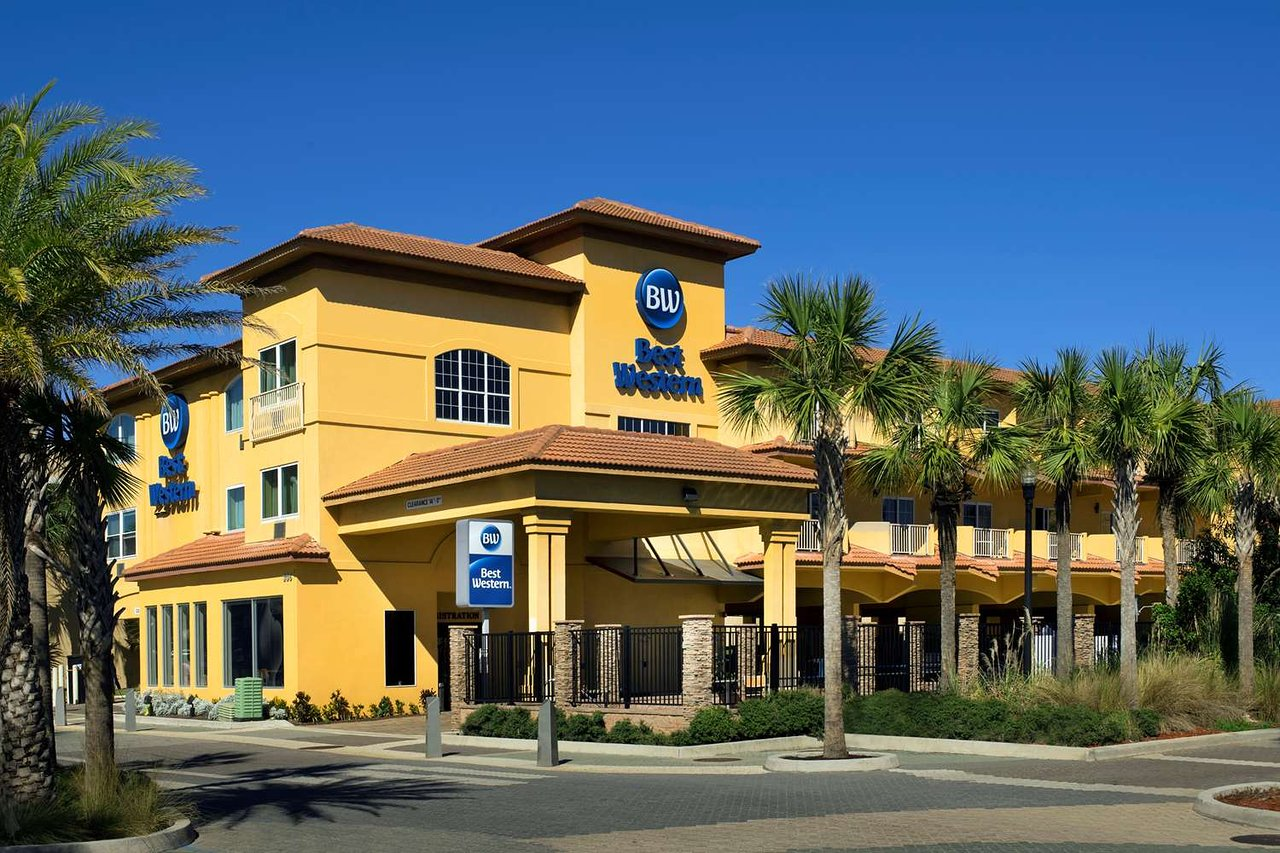 the best jacksonville beach bed and breakfasts of 2019 with prices rh tripadvisor com