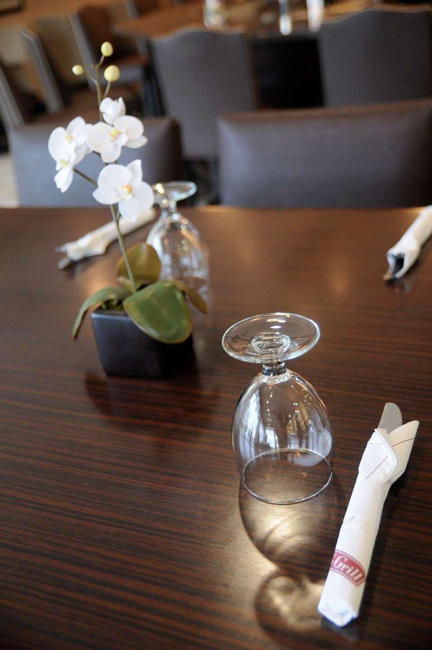 HILTON GARDEN INN NEW BRAUNFELS (Texas) - Hotel Reviews, Photos ...