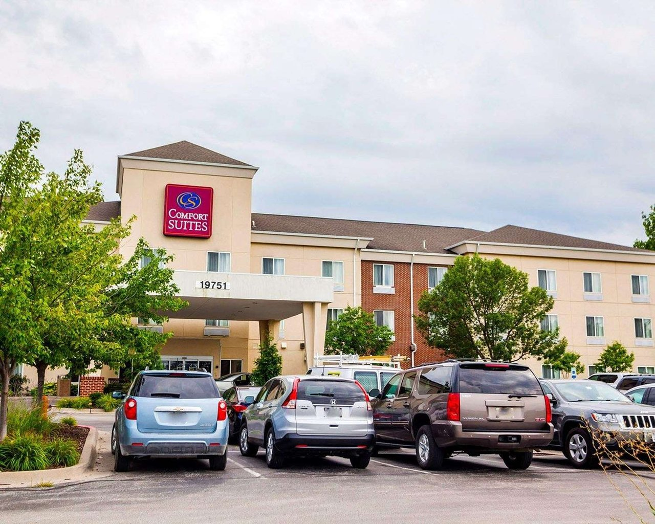 updated 10 best hotels in independence mo for 2019 from 58 rh tripadvisor com