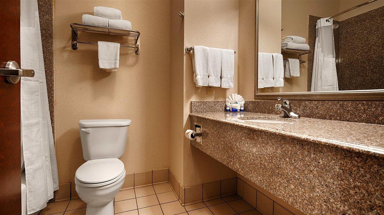 Best Western Refugio Inn 120 1 3 0 Prices Hotel Reviews Tx Tripadvisor