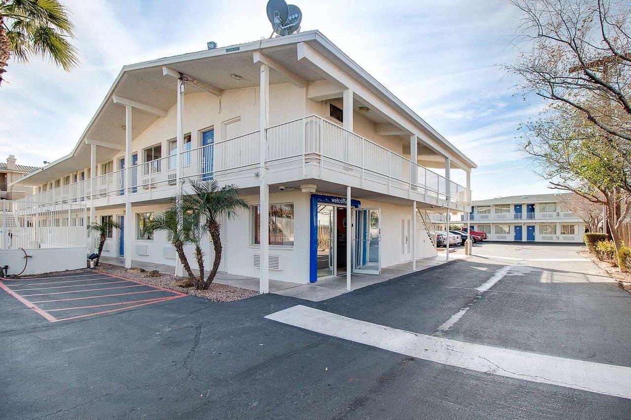 motel 6 phoenix east c 8 5 c 80 updated 2019 prices reviews rh tripadvisor ca