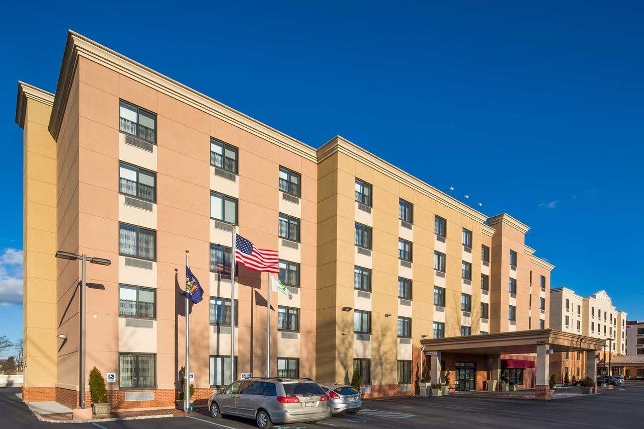 staten island new york hotel 179 1 8 9 updated 2019 prices rh tripadvisor com