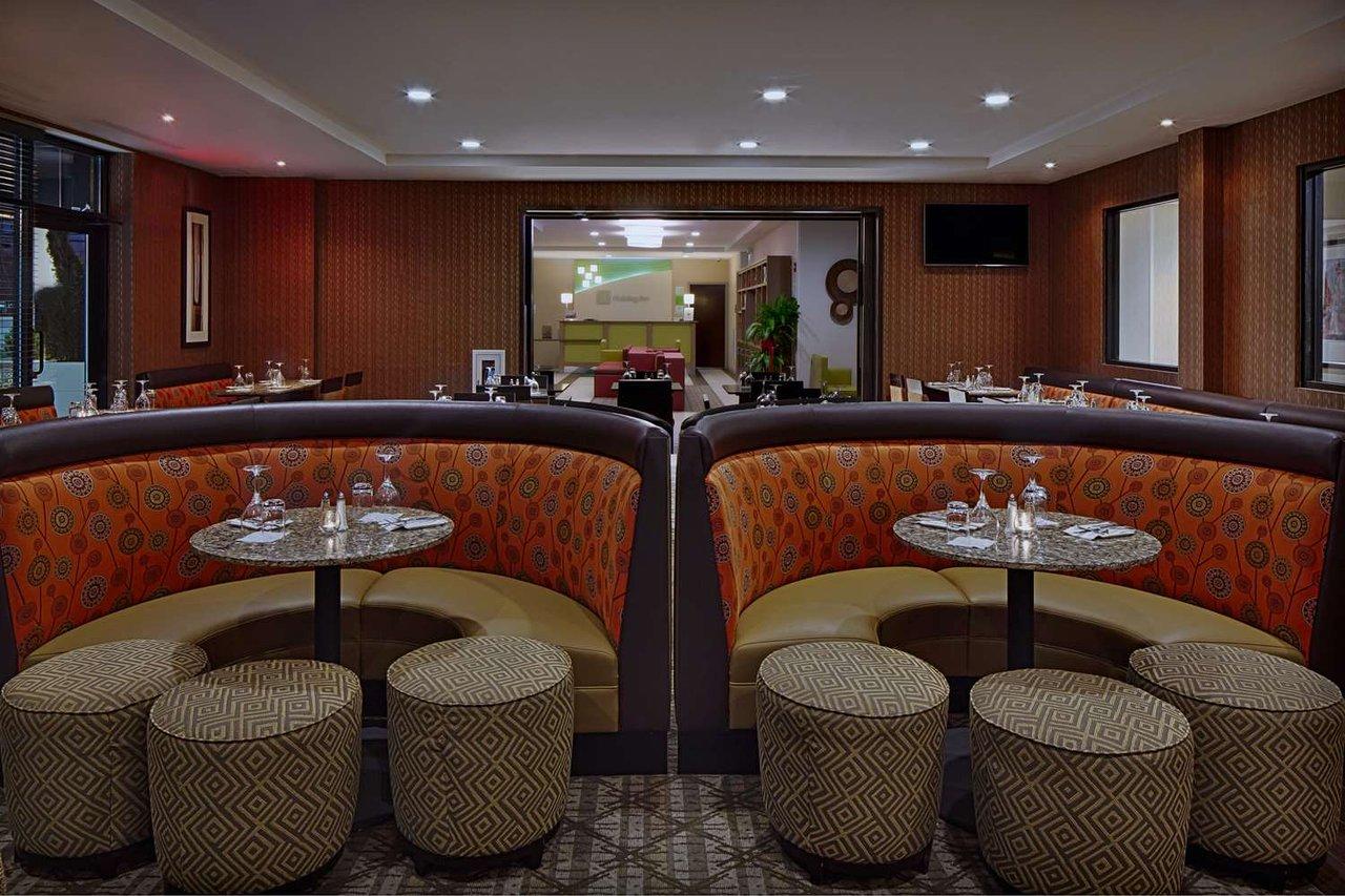 staten island new york hotel 159 1 7 6 updated 2019 prices rh tripadvisor com