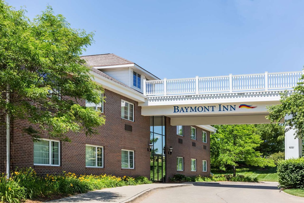baymont by wyndham des moines airport 70 1 3 7 updated 2019 rh tripadvisor com