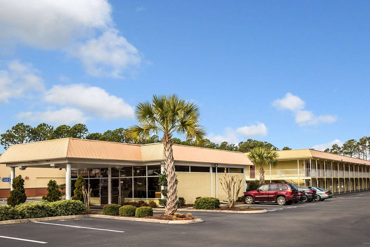 rodeway inn suites 67 8 6 updated 2019 prices hotel rh tripadvisor com