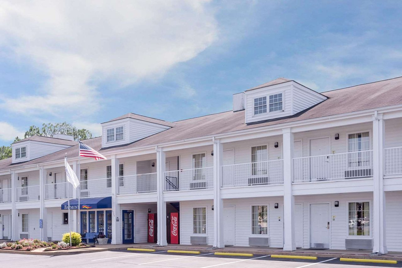 the 10 best pet friendly hotels in albany of 2019 with prices rh tripadvisor com