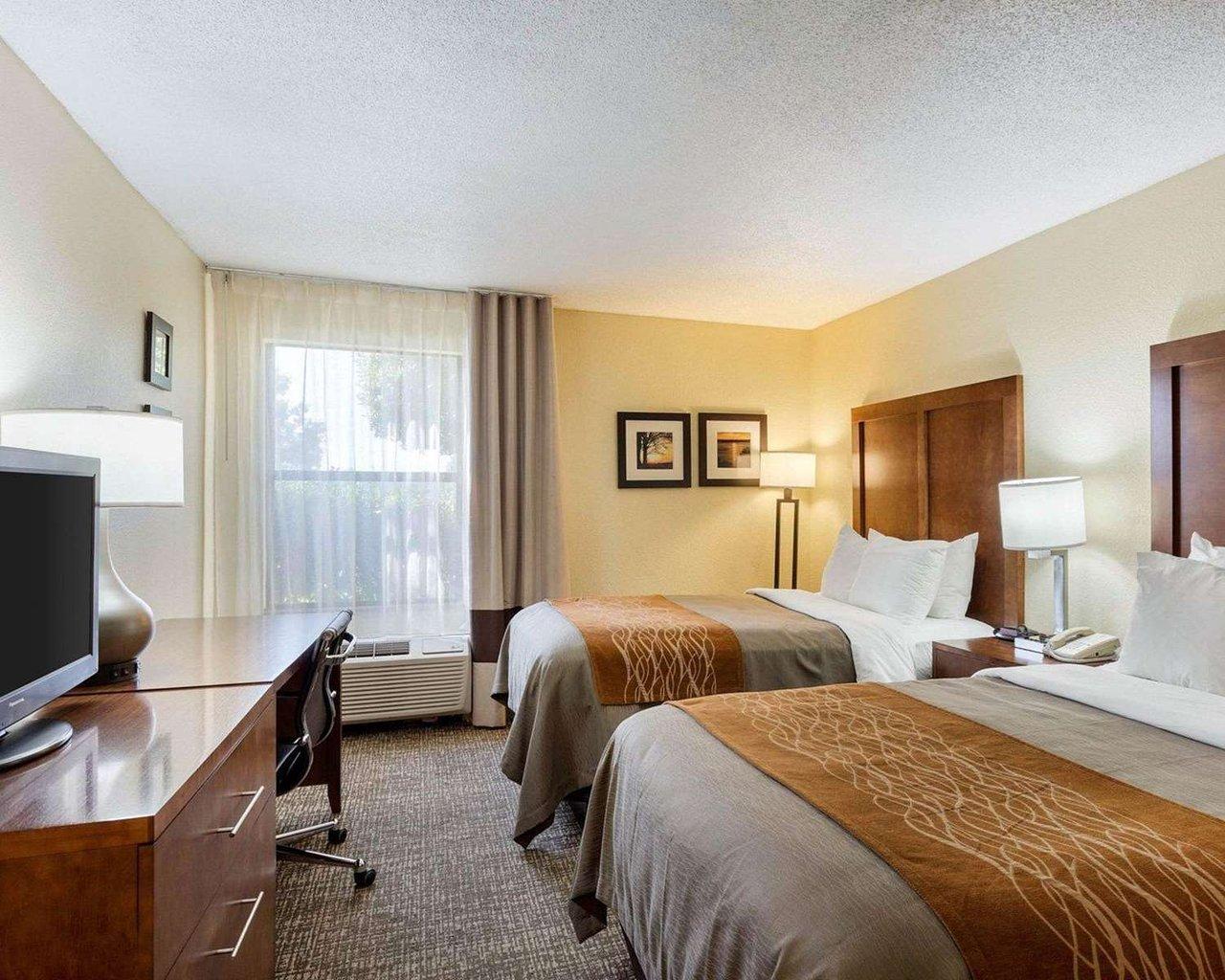 quality inn 67 8 4 updated 2019 prices hotel reviews rh tripadvisor com