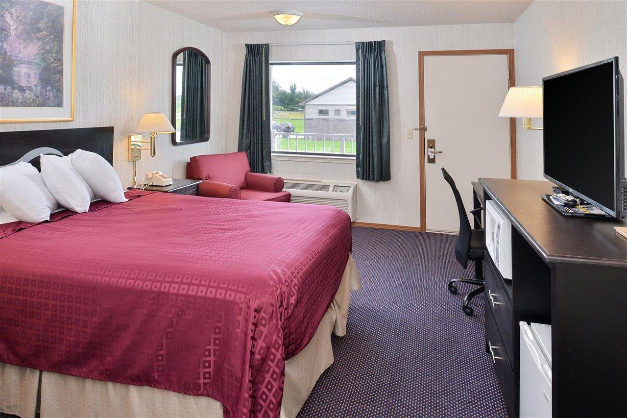 americas best value inn knob noster 64 8 7 prices hotel rh tripadvisor com