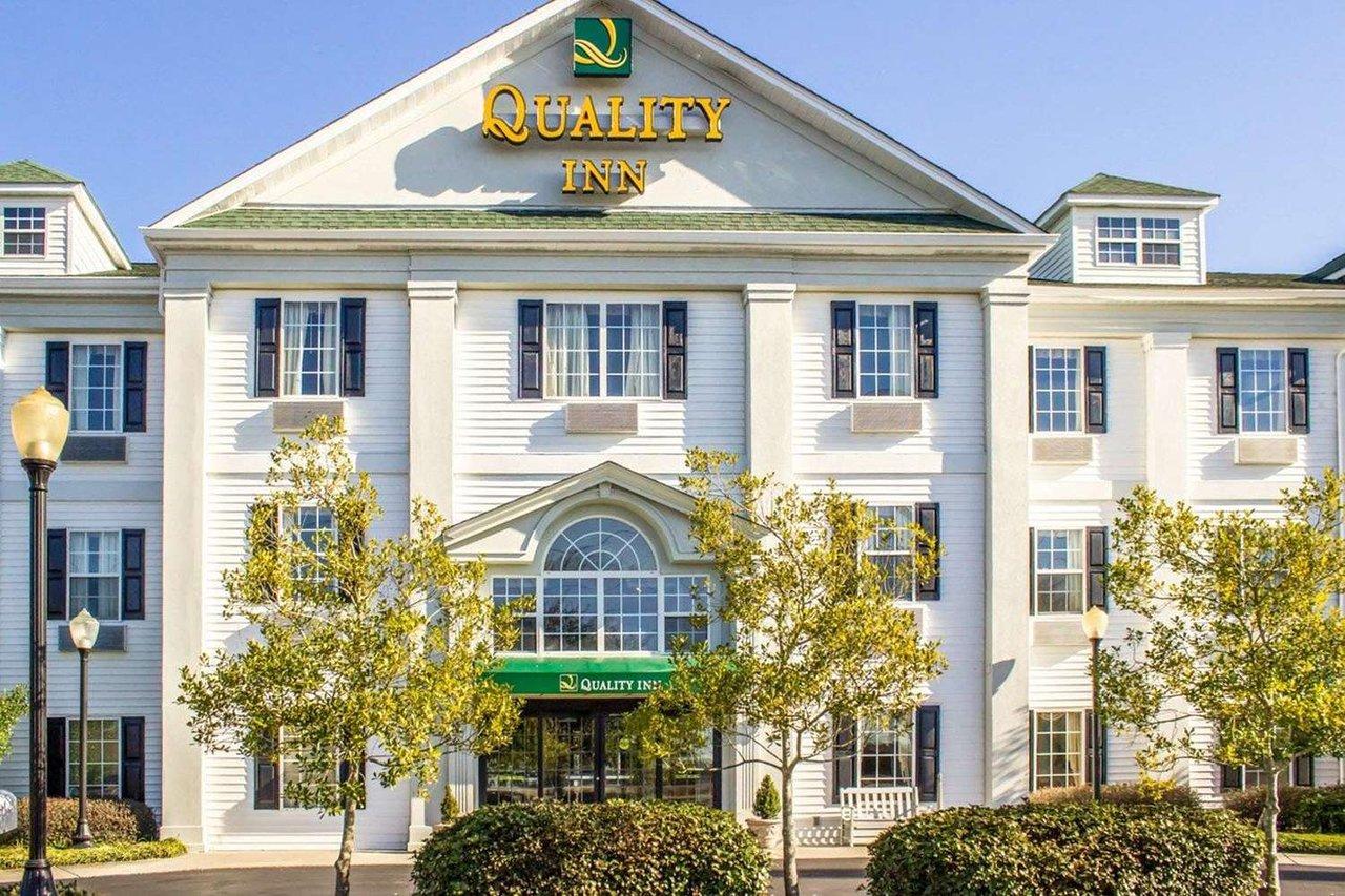 the 10 best hotels in kinston nc for 2019 from 62 tripadvisor rh tripadvisor com