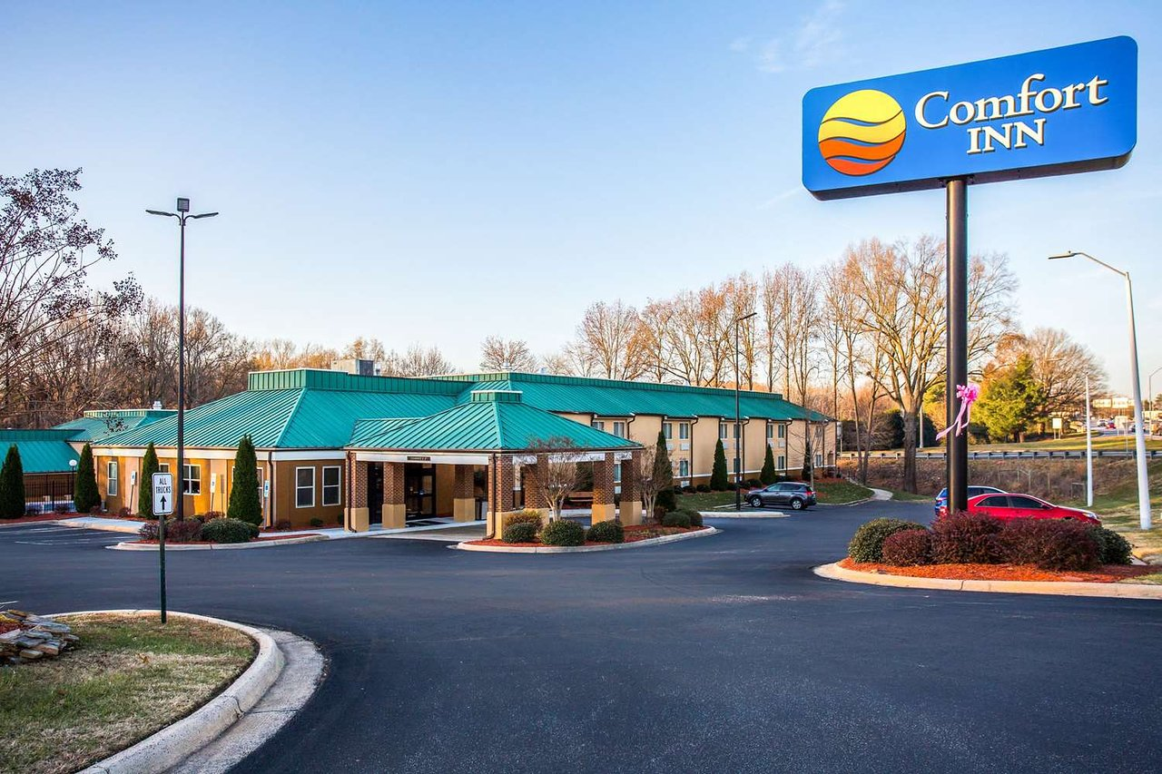 comfort inn 76 9 5 updated 2019 prices hotel reviews rh tripadvisor com
