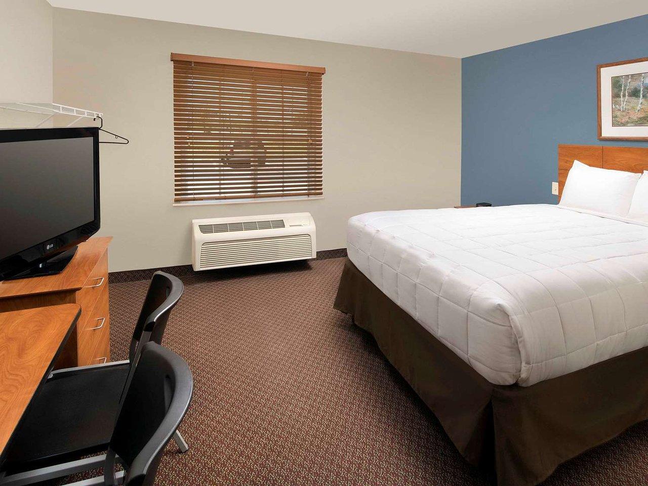 woodspring suites san antonio fort sam 45 5 2 prices hotel rh tripadvisor com