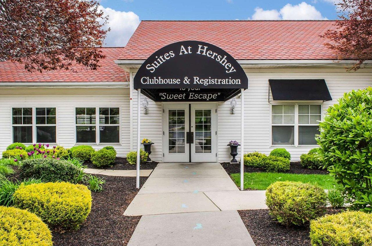 The 10 Closest Hotels To Hersheypark Hershey Tripadvisor Find