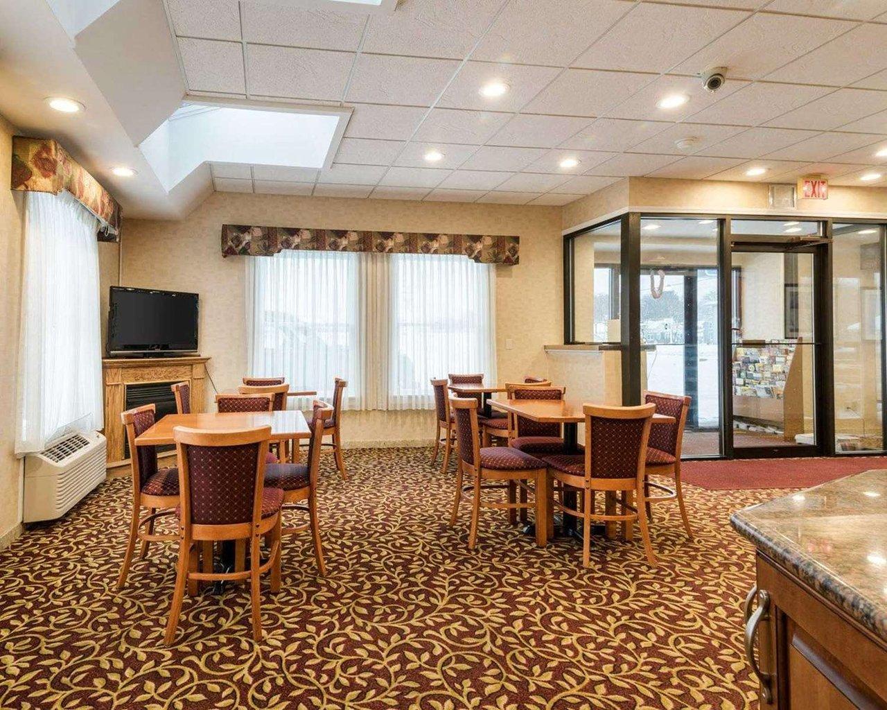 rodeway inn prices motel reviews weedsport ny tripadvisor rh tripadvisor com