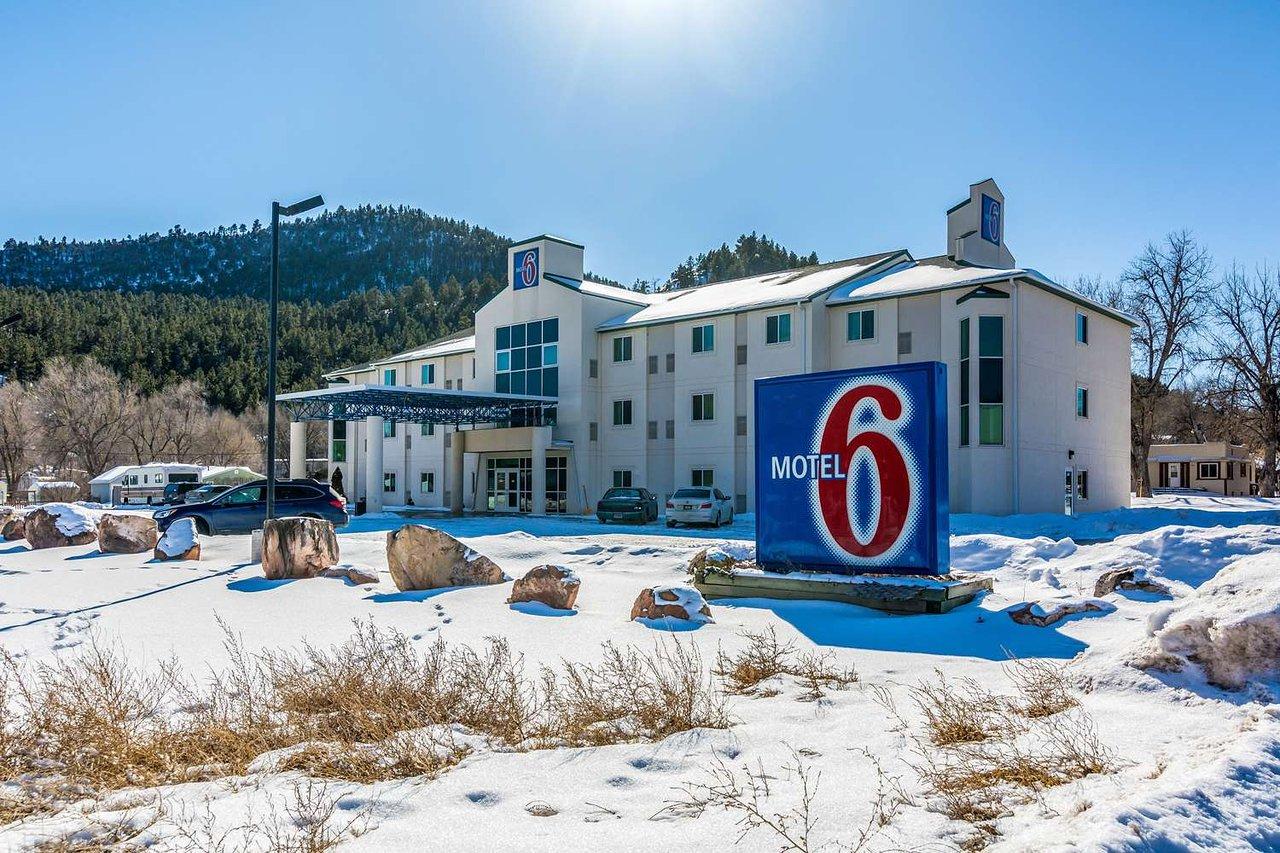 motel 6 hot springs updated prices reviews photos sd hotel rh tripadvisor ca