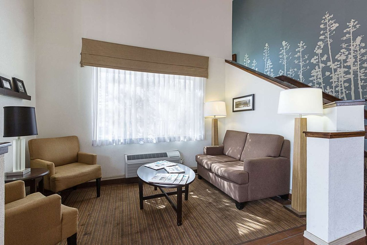 sleep inn university 52 7 0 updated 2019 prices hotel rh tripadvisor com