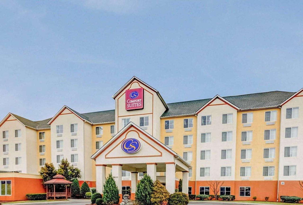 comfort suites concord mills 95 1 1 2 updated 2019 prices rh tripadvisor com