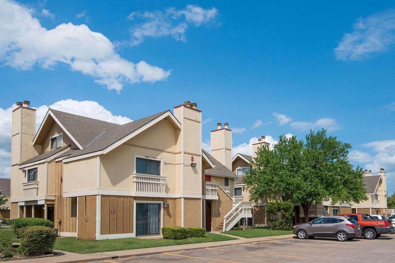 hawthorn suites by wyndham wichita east 58 7 5 updated 2019 rh tripadvisor com