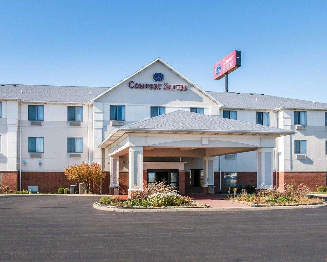 comfort suites findlay 71 1 1 1 updated 2019 prices hotel rh tripadvisor com