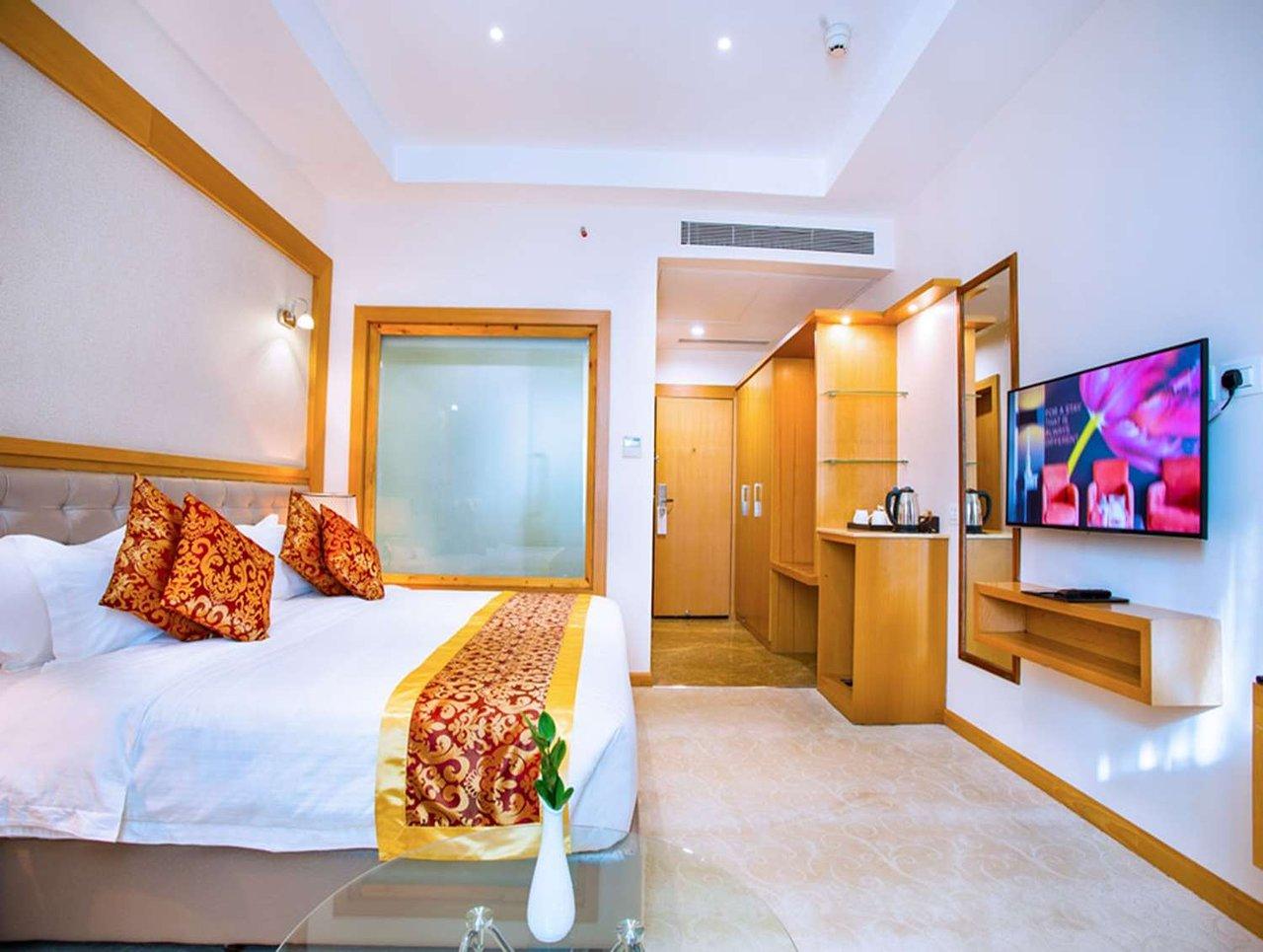 golden tulip westlands nairobi updated 2019 hotel reviews price rh tripadvisor co za