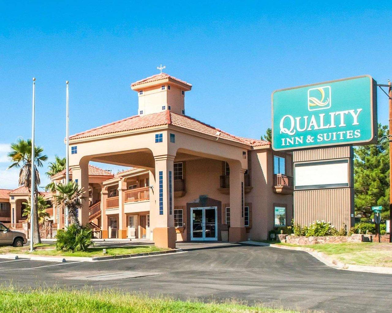 the 5 best las cruces motels of 2019 with prices tripadvisor rh tripadvisor com