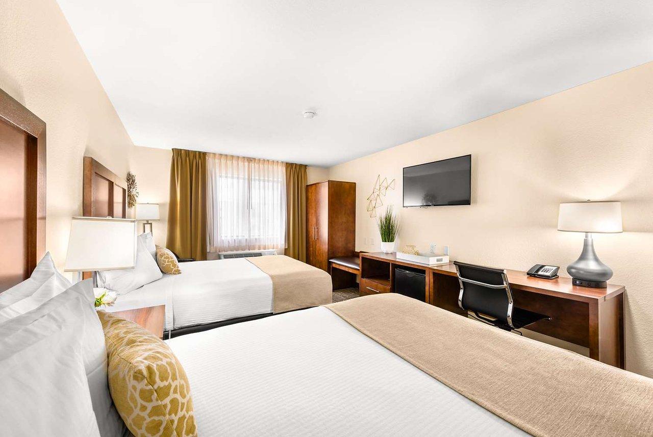 ellis island hotel super 8 las vegas 39 1 1 3 updated 2019 rh tripadvisor com