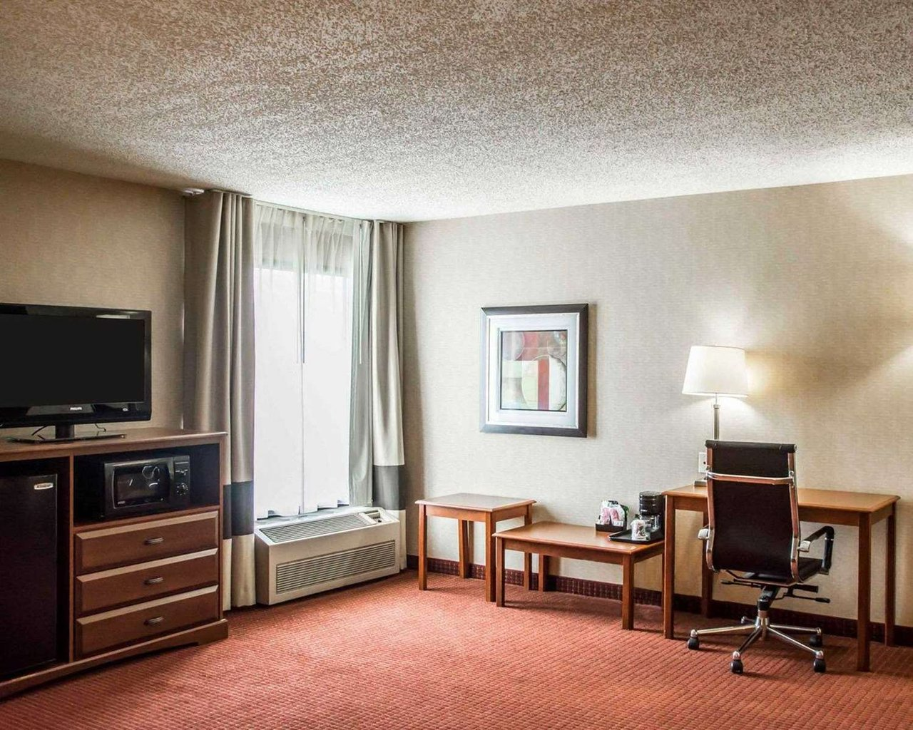 Quality Inn 71 9 8 Updated 2019 Prices Motel Reviews