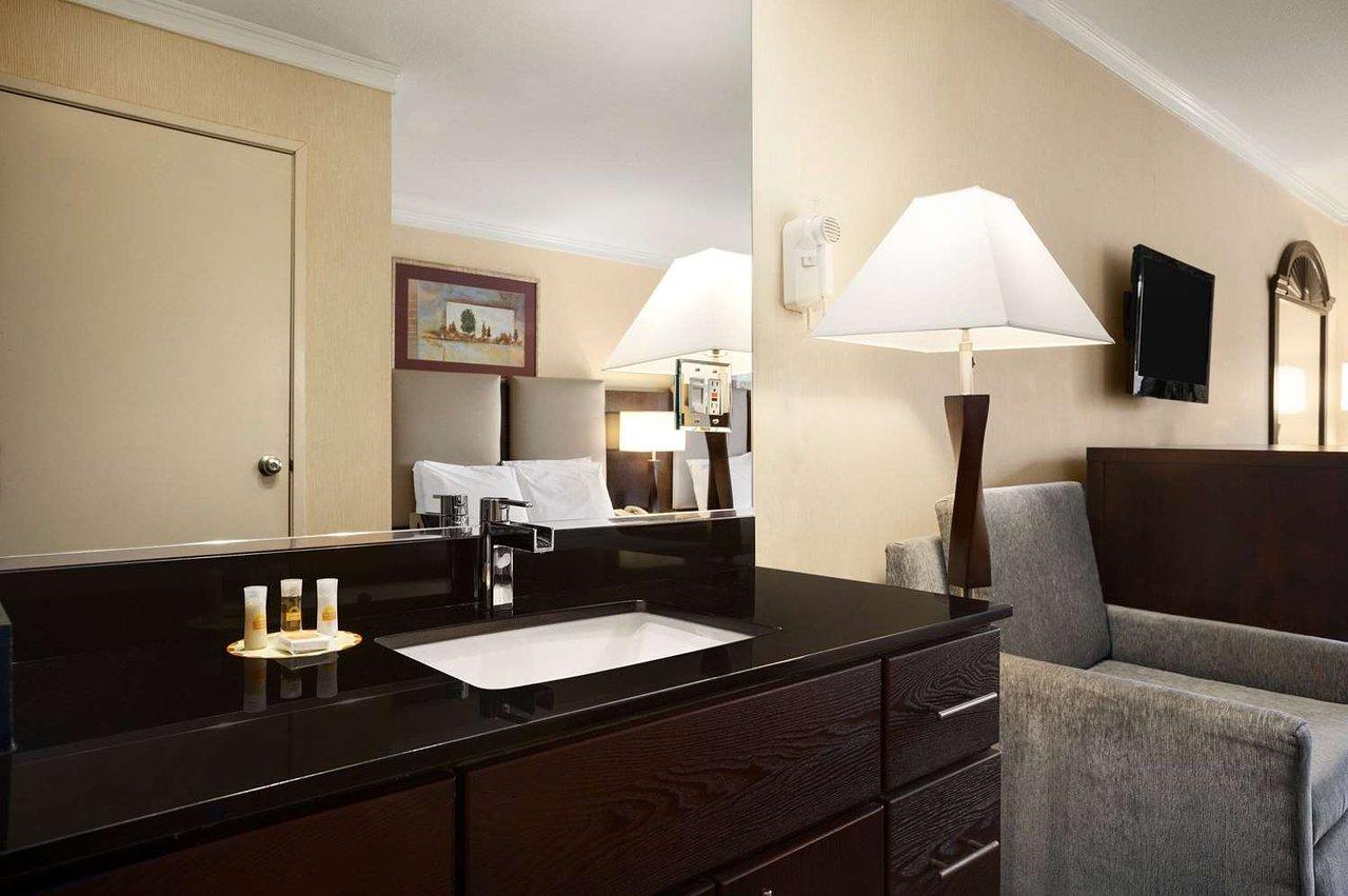 the 10 closest hotels to clayton valley concord tripadvisor rh tripadvisor com