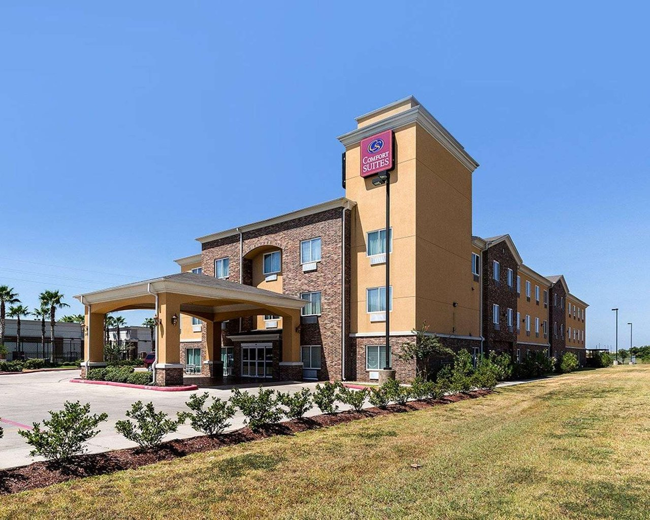 comfort suites pearland south houston 76 1 1 6 prices rh tripadvisor com
