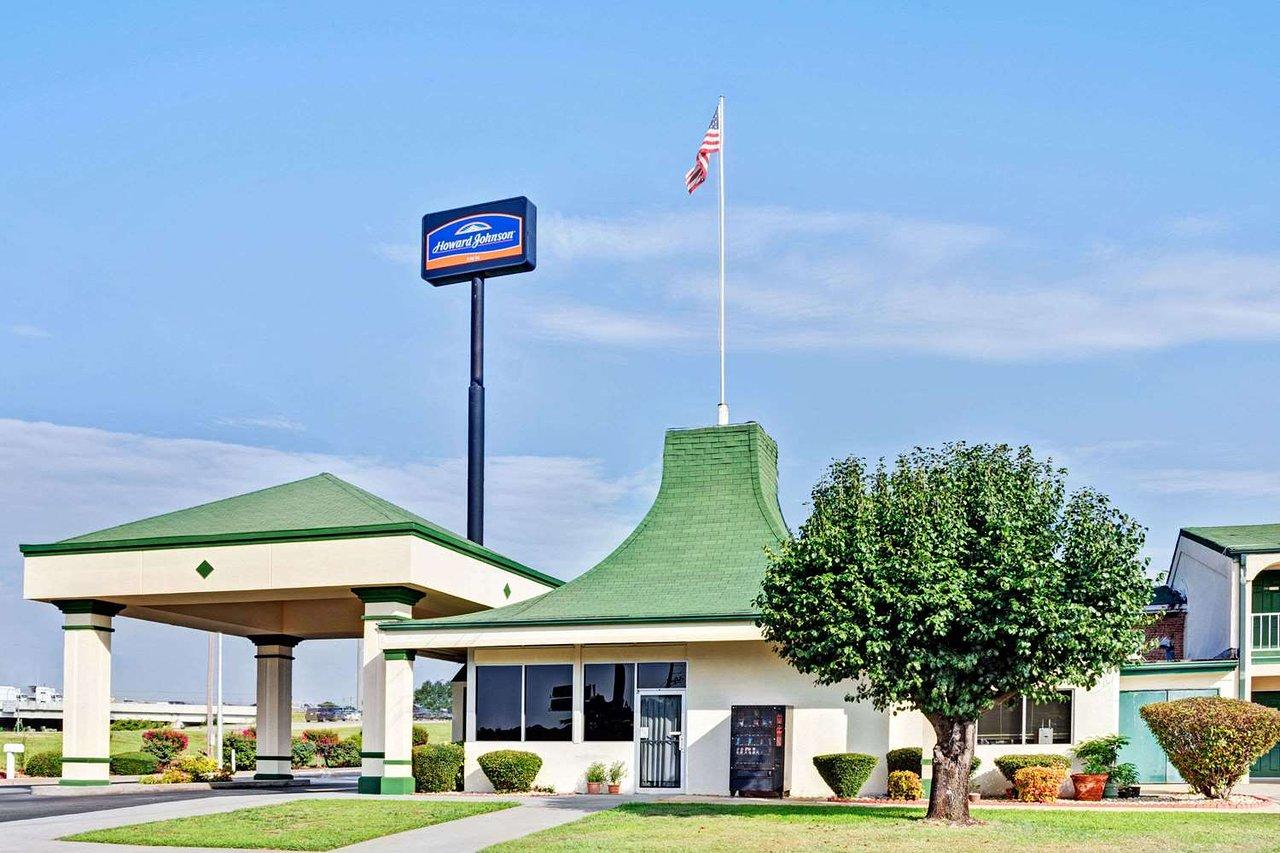 howard johnson by wyndham mcdonough ga 65 8 4 prices hotel rh tripadvisor com