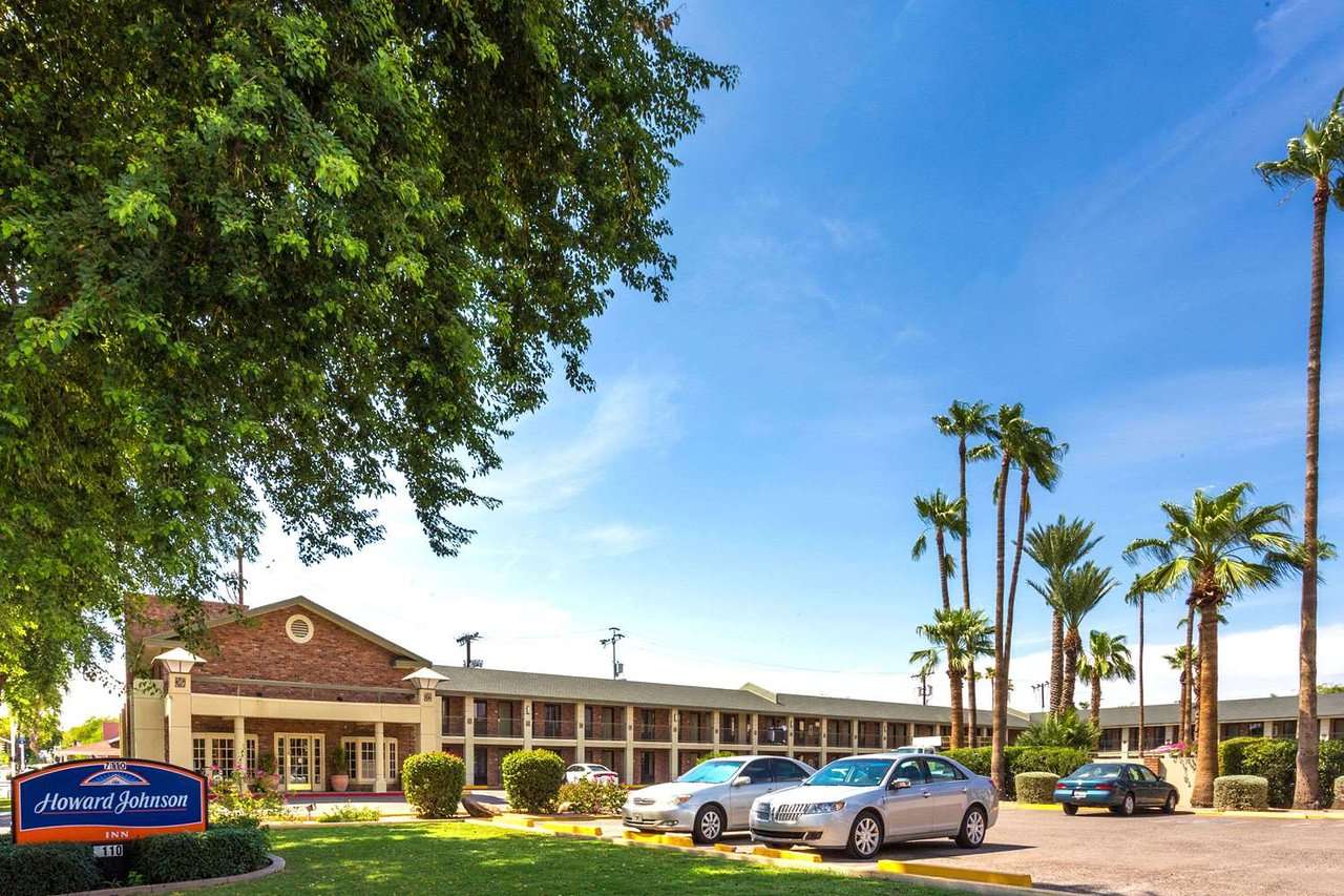 The 10 Closest Hotels To Old Town Scottsdale Tripadvisor Find