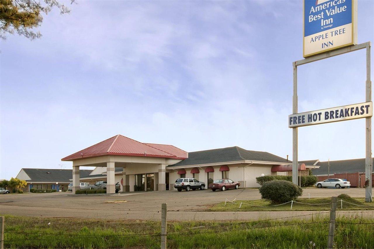 the 10 closest hotels to roosevelt state park morton tripadvisor rh tripadvisor com