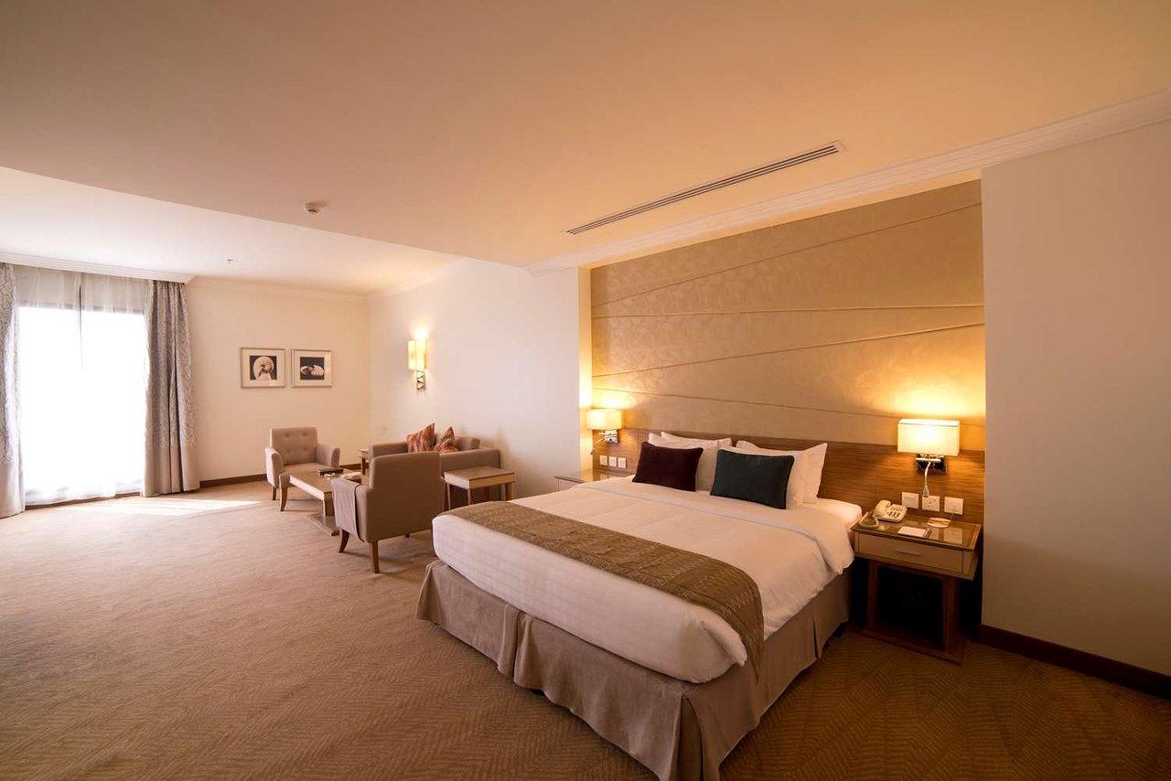 Golden Tulip Dammam Corniche Hotel 62 67 Updated 2018 Voucher Royal Prices Reviews Saudi Arabia Tripadvisor