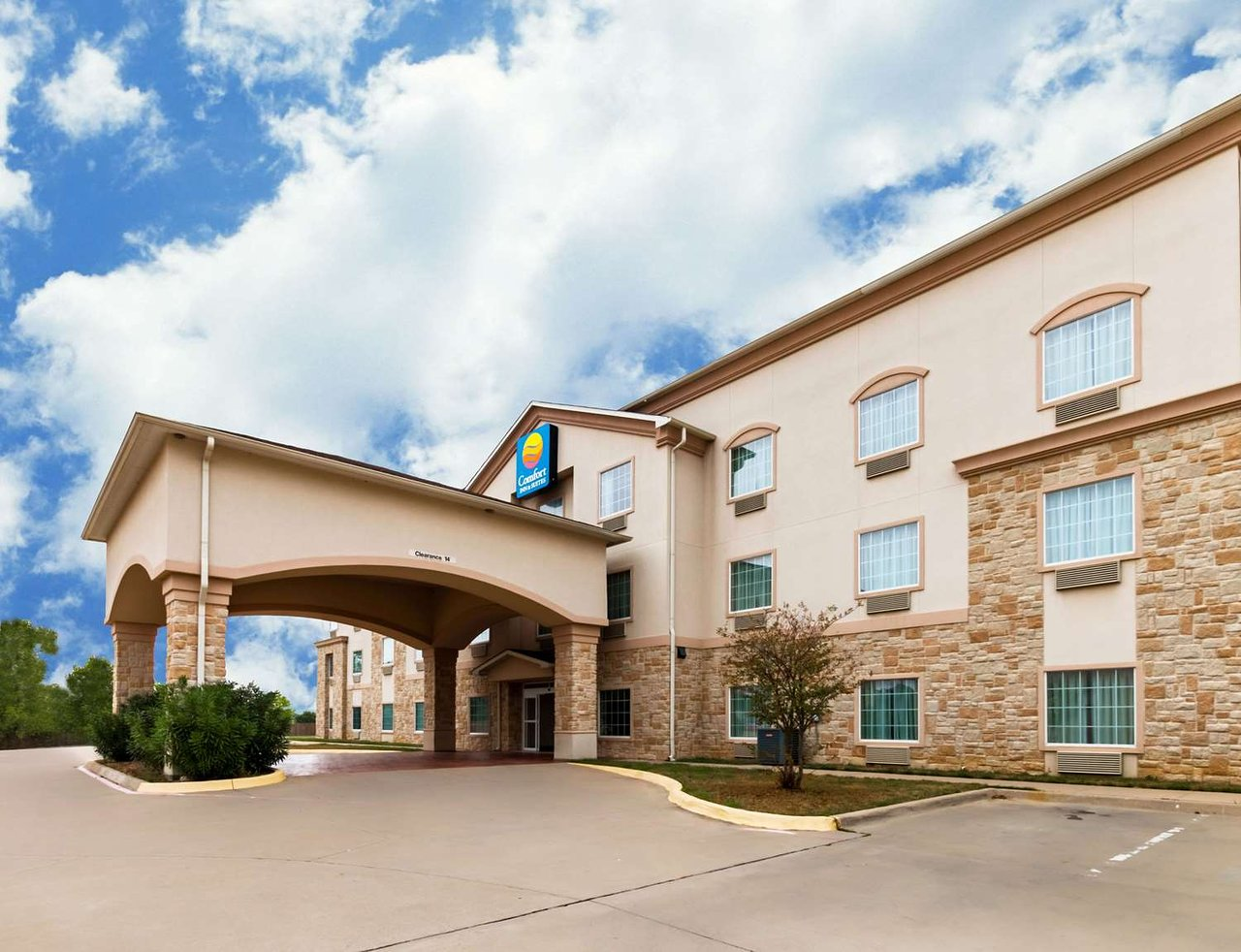 the 5 best family hotels in granbury of 2019 with prices tripadvisor rh tripadvisor com
